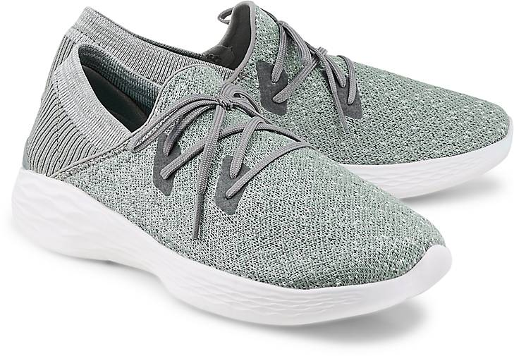Skechers Sneaker YOU – EXHALE
