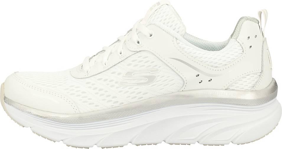 Skechers Sneaker High für Damen im Online Shop kaufen