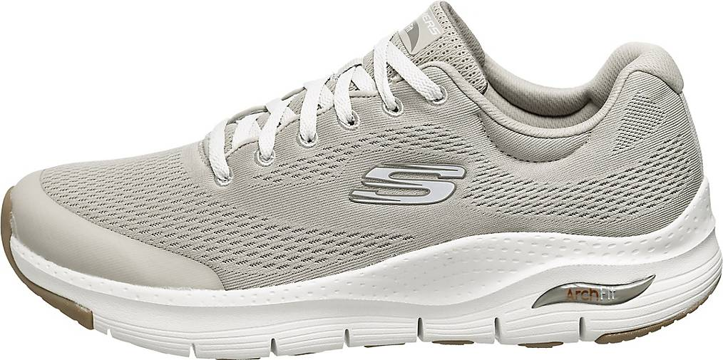 Skechers Trainingsschuh ARCH FIT