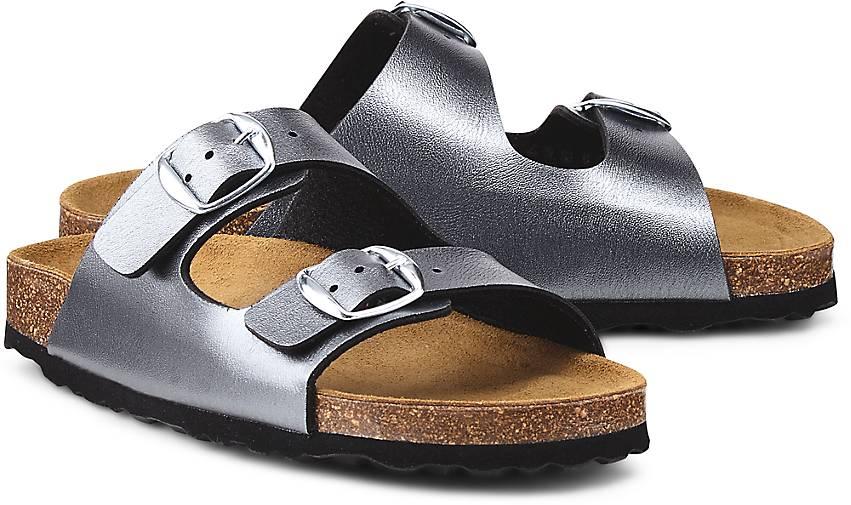 Skør Komfort-Sandale