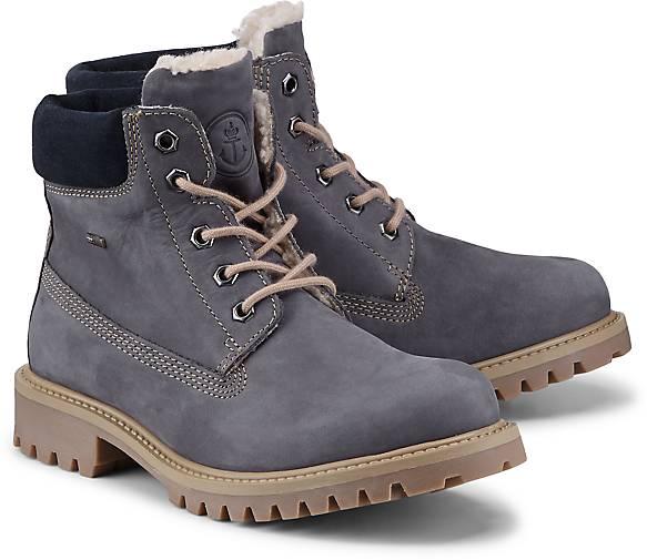 Skør Winter-Boots