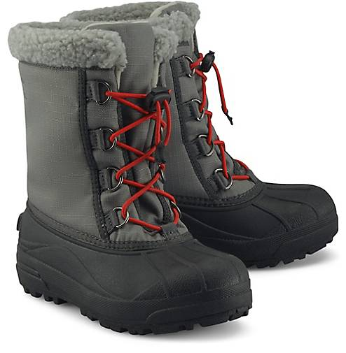 Sorel Boot YOUTH CUMBERLAND