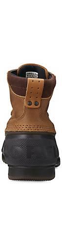 Sorel Boots ANKENY