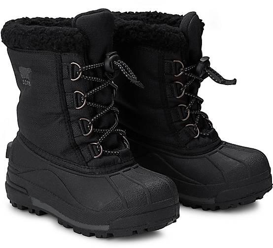 Sorel Boots CUMBERLAND II
