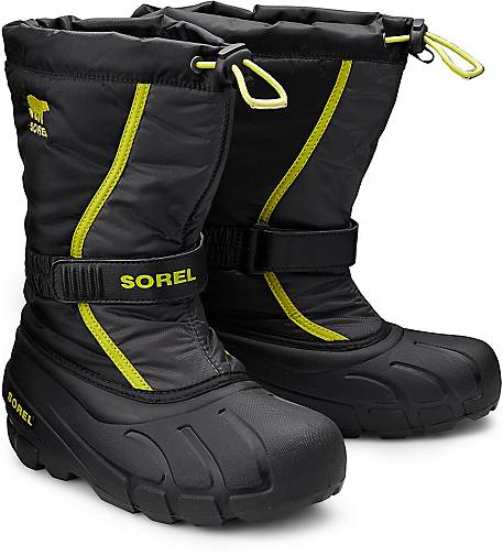 Sorel Boots FLURRY TP