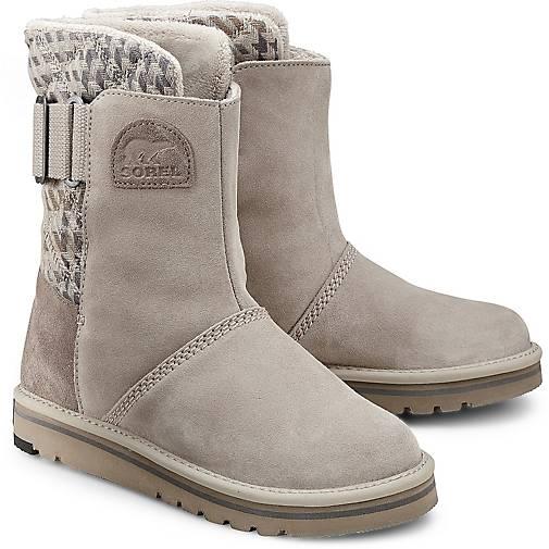Sorel Boots THE CAMPUS