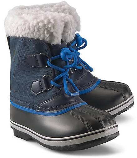 Sorel Boots YOOT PAC NYLON