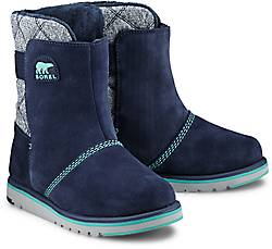 Sorel Stiefel YOUTH RYLEE