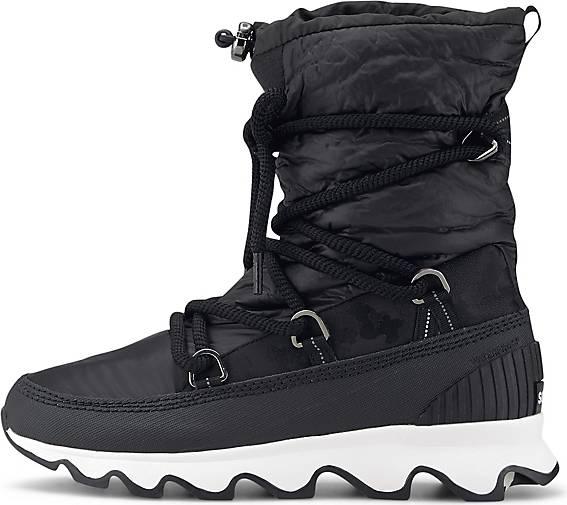 Sorel Winter-Boots KINETIC