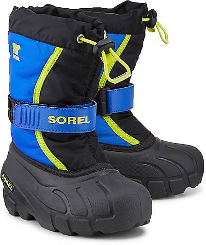 Sorel Winterboots FLURRY TP