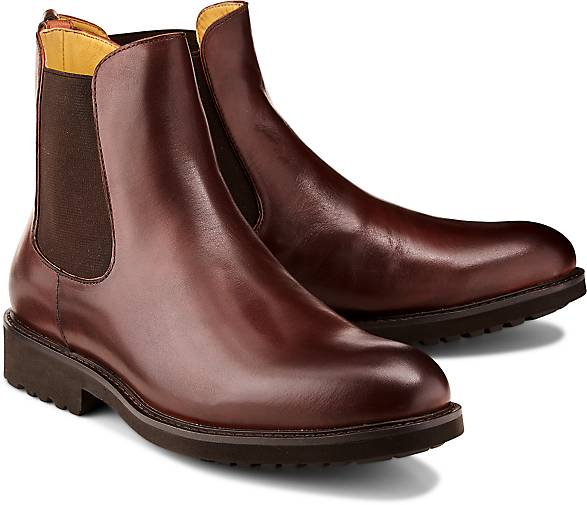 Steptronic Chelsea-Boots IPWICH