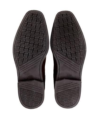 Steptronic Chelsea Boots MAYFAIR in braun-mittel GÖRTZ kaufen - 47803201 | GÖRTZ braun-mittel Gute Qualität beliebte Schuhe 072cd8