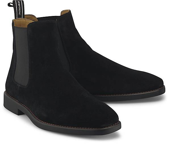 Steptronic Chelsea-Boots MAYFAIR