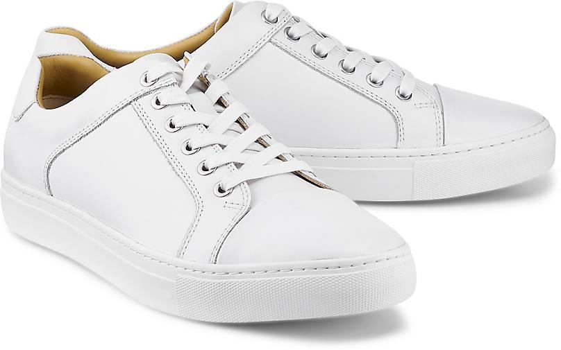 Steptronic Sneaker YALE