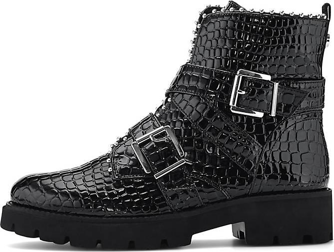 Steve Madden Biker-Boots HOOFY