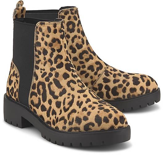 Steve Madden Chelsea-Boots GLIDING