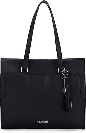 Steve Madden Shopper BCHLOET BAG
