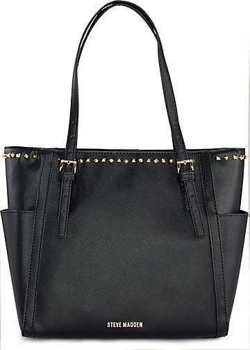 Steve Madden Shopper BHARVEY