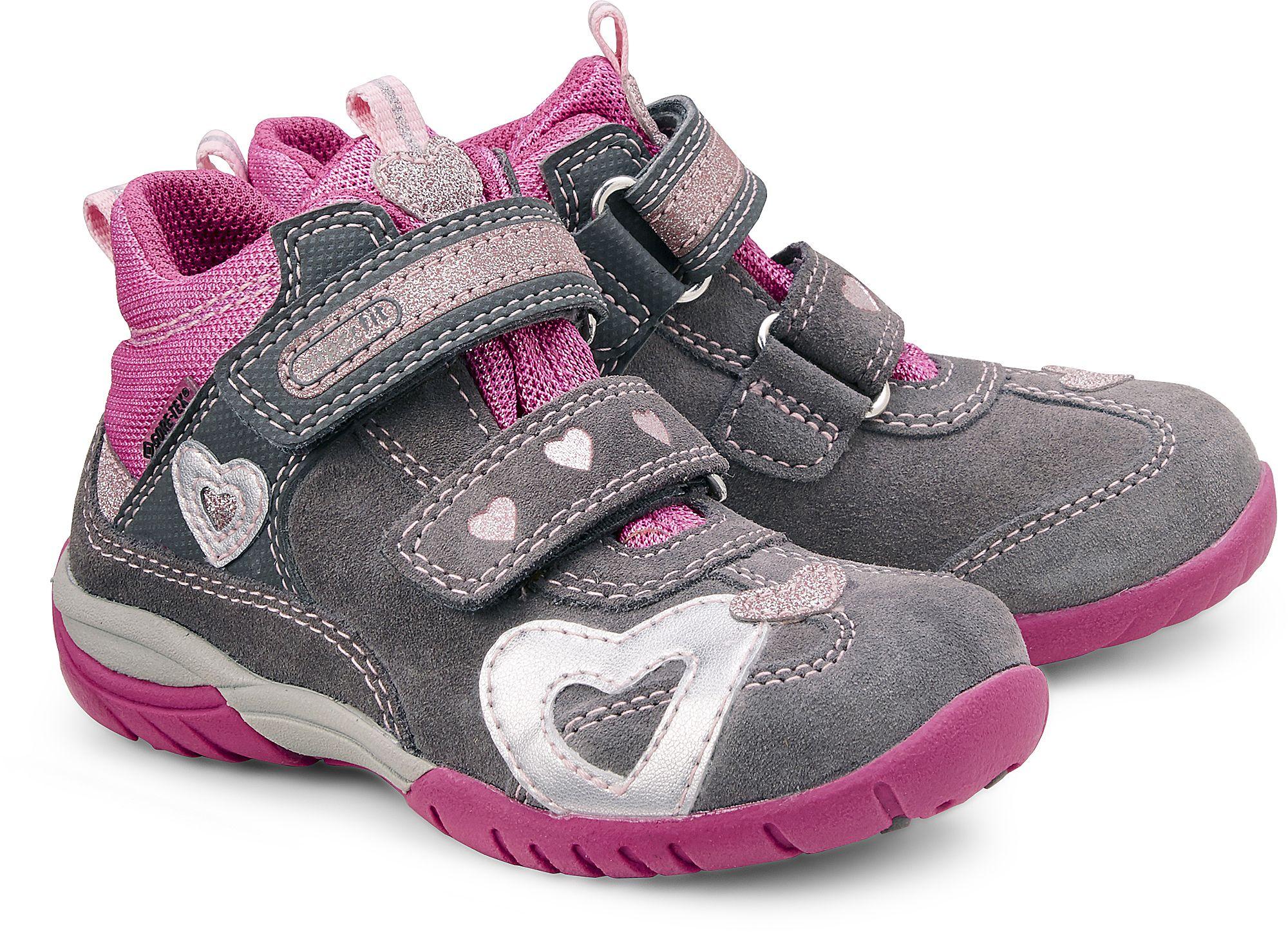 newest dd257 29b1a Schuhe online kaufen