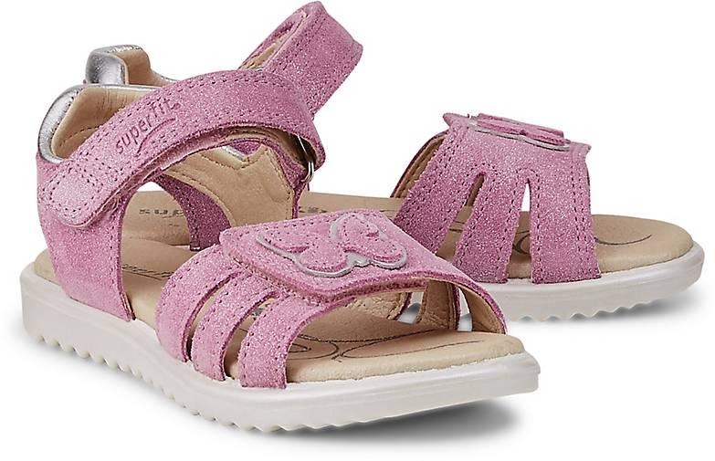 Klett Sandale MAYA