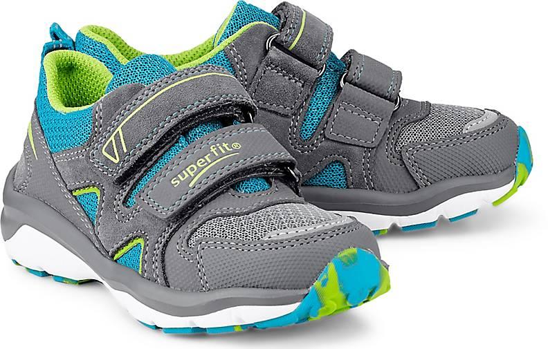 buy popular ad4d6 29a92 Klett-Sneaker SPORT 5