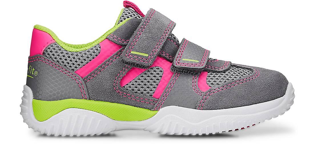 Klett Sneaker STORM