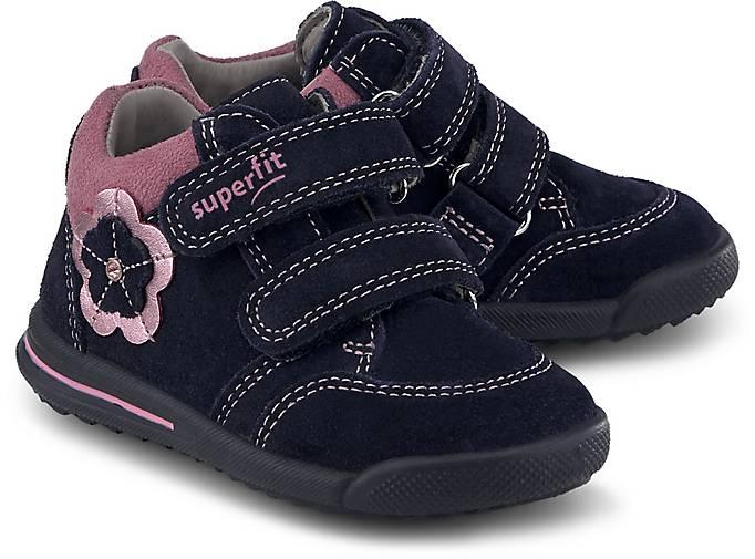 Superfit Lauflern-Schuh AVRILE MINI
