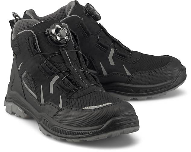 Superfit Outdoor-Schuh JUPITER