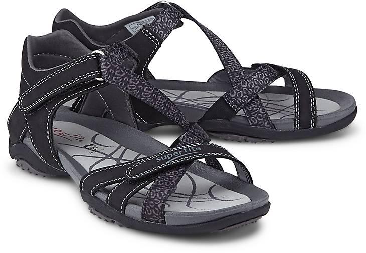 Superfit Sandale NANCY