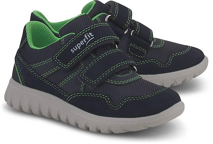 Superfit Sneaker SPORT 7 MINI