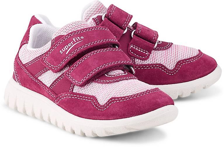 Superfit Sneaker SPORT 7