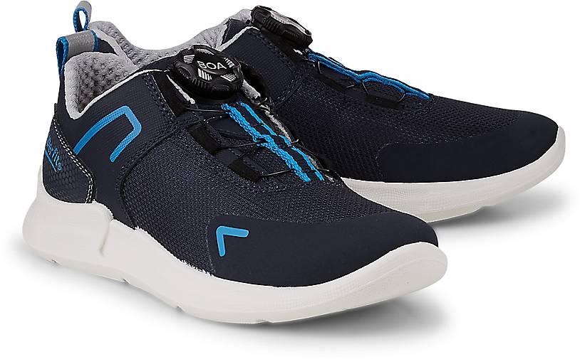 Superfit Sneaker THUNDER