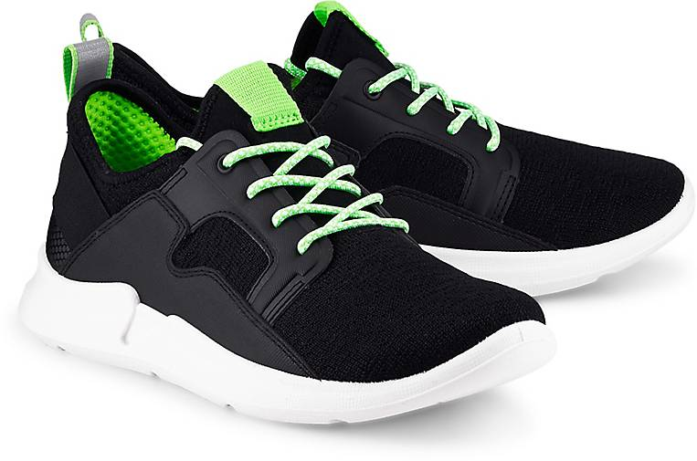 Superfit Sneaker THUNDER