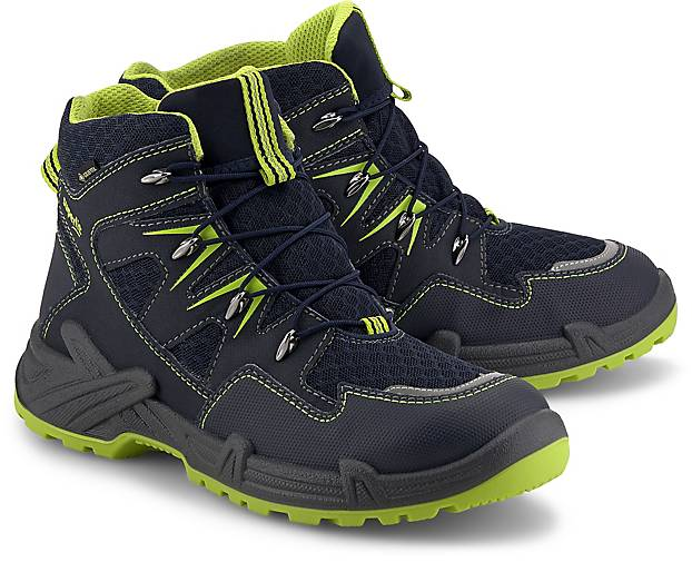Superfit Winter-Boots CANYON