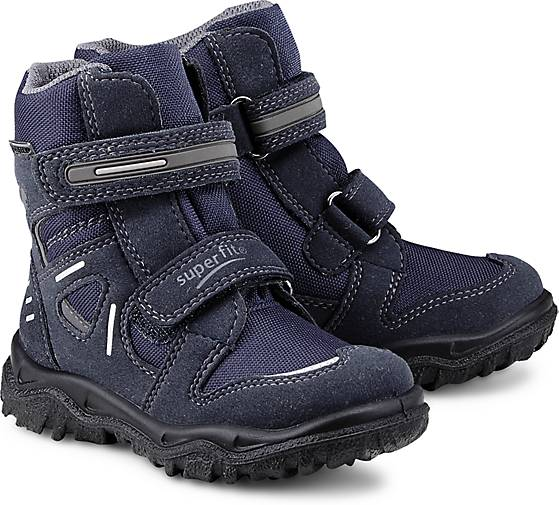 wholesale dealer c00fc d771e Winter-Boots HUSKY