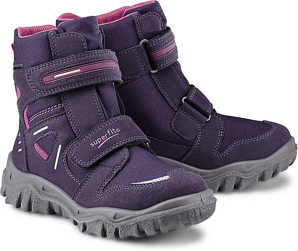 Superfit Winter-Boots HUSKY