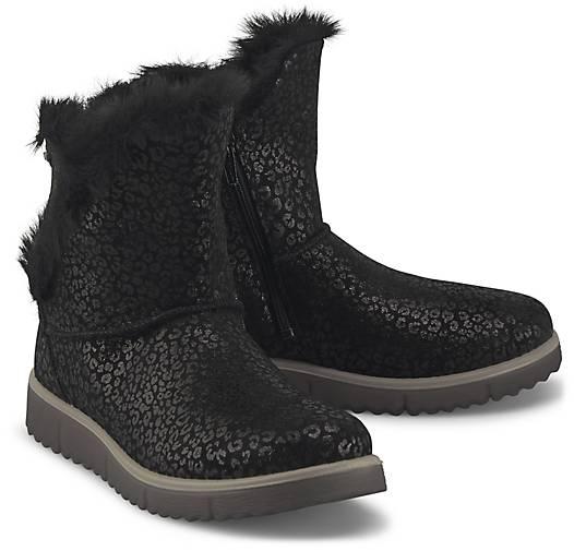 Superfit Winter-Boots LORA