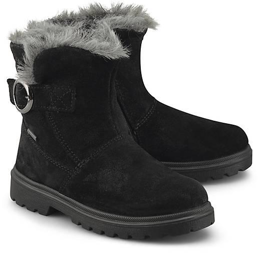 Superfit Winter-Boots SPIRIT