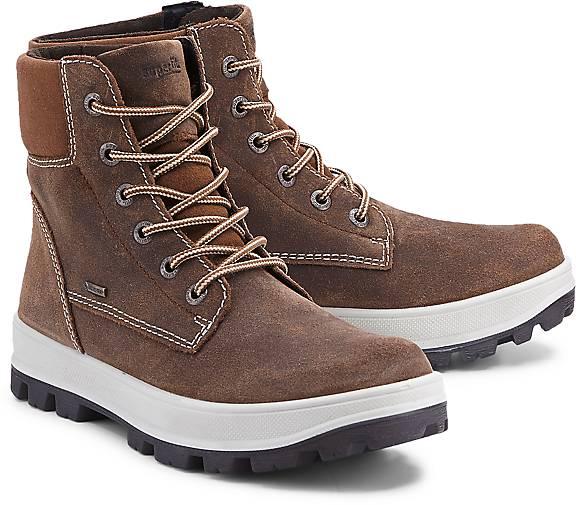 Superfit Winter-Boots TEDD
