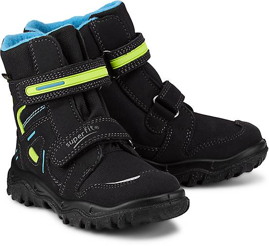 Superfit Winter-Boots