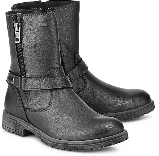 Superfit Winter-Stiefel GALAXY