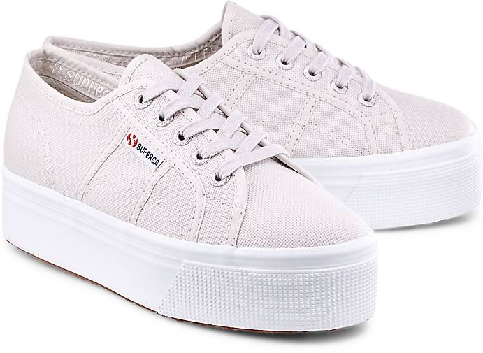 Superga ACOTW LINEA UP & DOWN