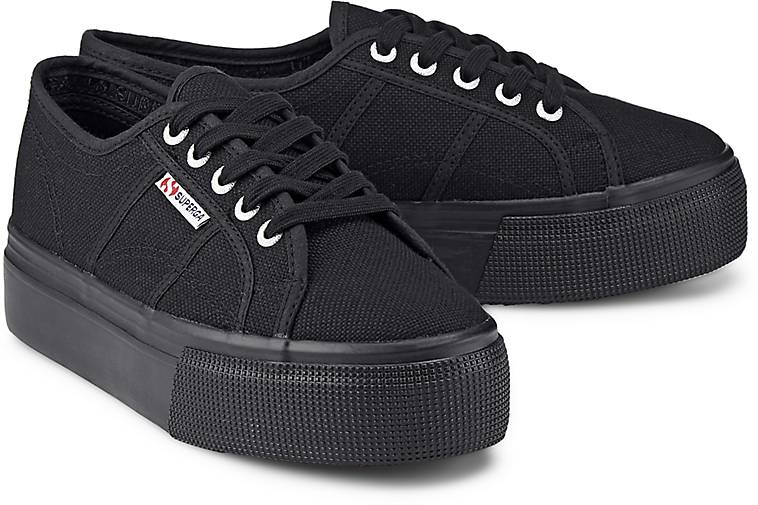 Superga COTU LINEA UP & DOWN