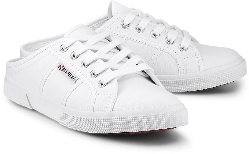 Superga Sneaker 2288 VCOTW