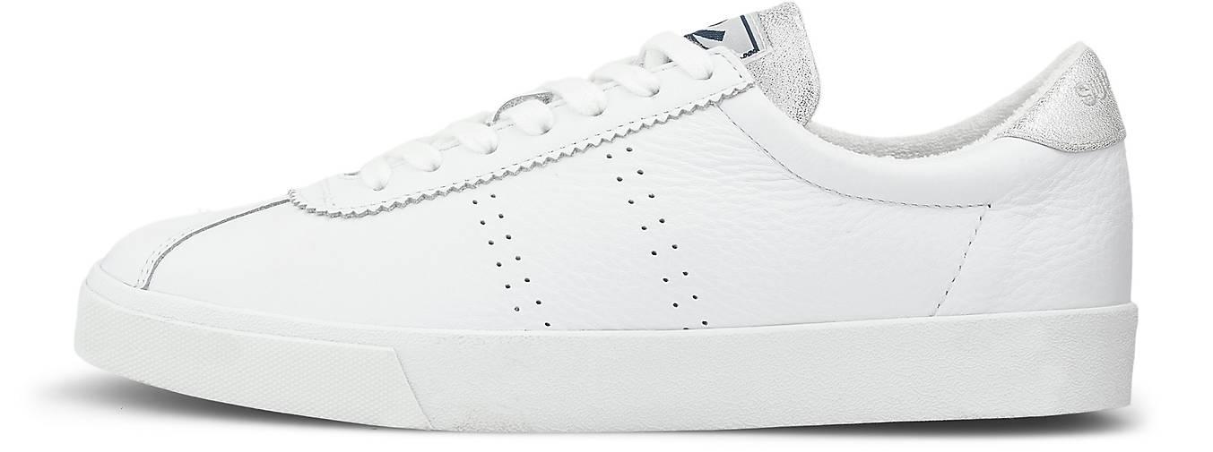 Superga Sneaker 2843 COMFLEALAME