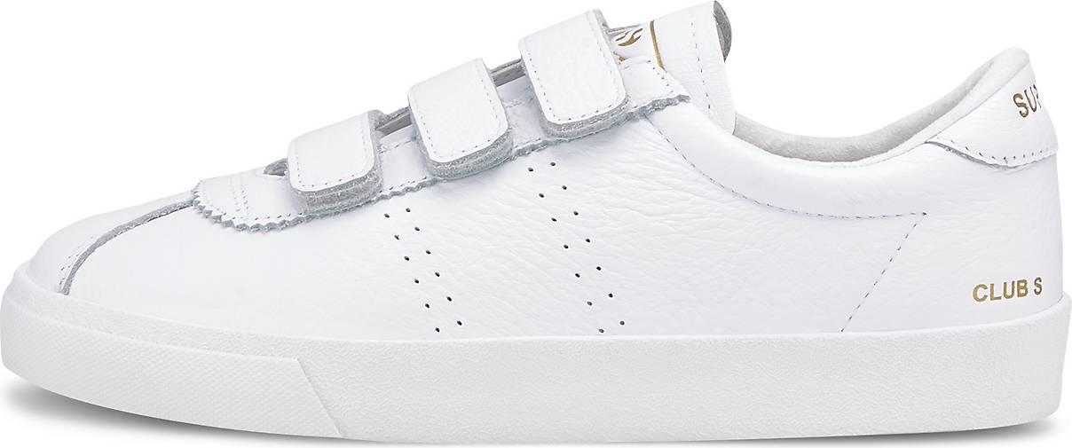 Superga Sneaker 2870 CLUB S