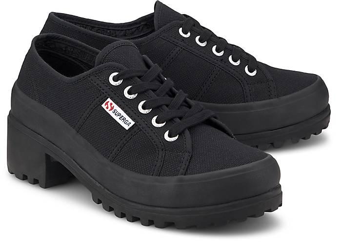 Superga Sneaker 4850 COTW
