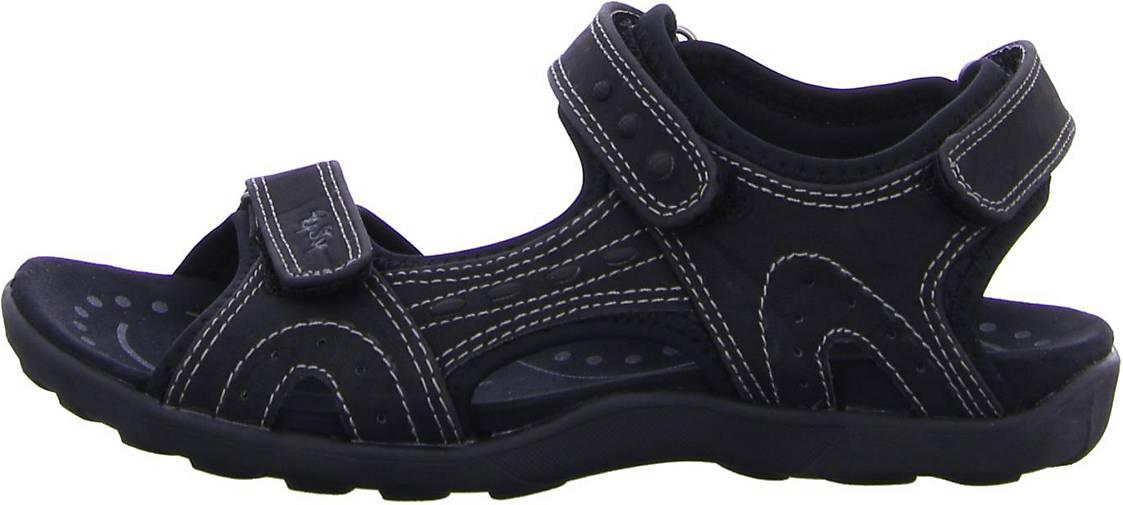 Supremo Sandalette