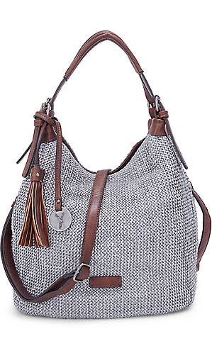 Suri Frey Hobo-Bag PHOEBE