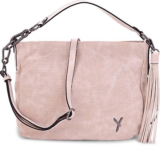 cf1fa9a94d2f9 Suri Frey Shopper ROMY in rosa kaufen - 47137003